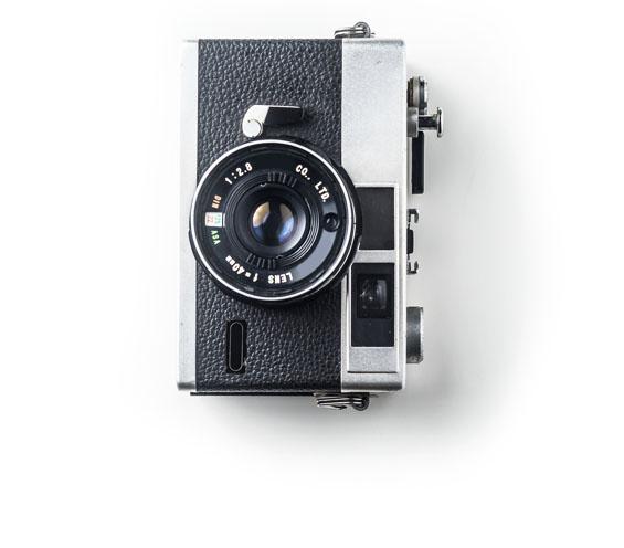 KameraFinal