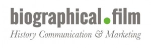 biographical-logo